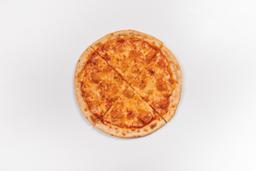 Pizza margarita personal