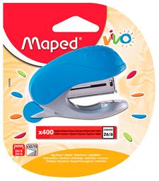 Maped Cosedora Mini Vivo