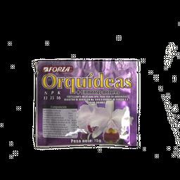 Calyx Fertilizante de Orquídea