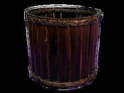 Calyx Matera Bambú P14
