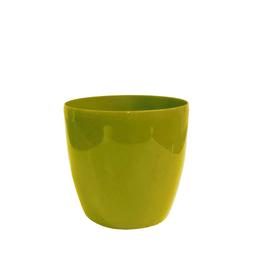 Calyx Matera P14 Verde Calyx