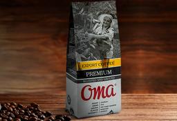 Café Exportación Molido 250 Gr