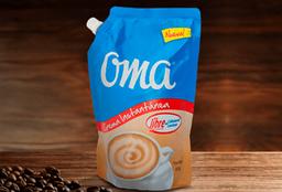 Crema No Lactea 430 Gr