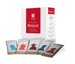 Kit Sachets Especial Renacer x5