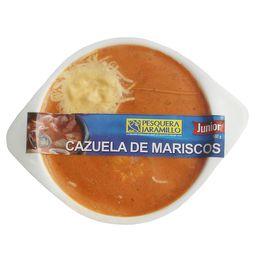 Cazuela Express