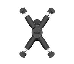 Segway Soporte de Celular Ninebot