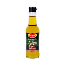 La Coruña Aceite de Oliva Extra Virgen