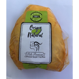 Origen Natural Alas de Pollo