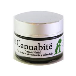 Cannabis House Pomada de Cannabis
