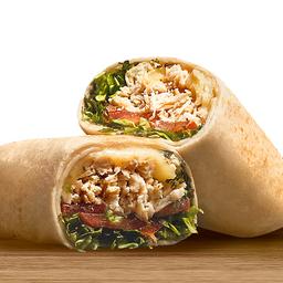 Wrap Pollo