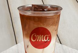 Latte frio 470 ml
