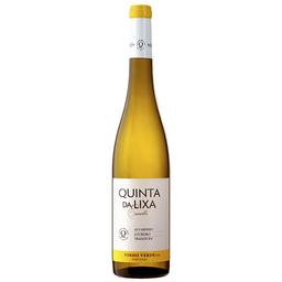 Quinta Da Lixa Vino Verde Escolha Mezcla