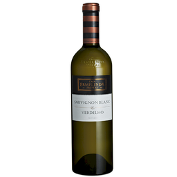 Casa Ermelinda Freitas Vino Blanco Sauvignon Blanc & Verdelho