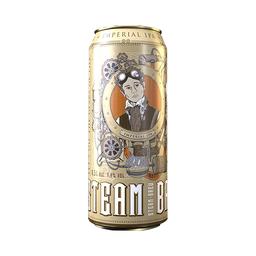 Steam Brew Cerveza IPA