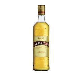 Arraigo Tequila Reposado 100% Agave