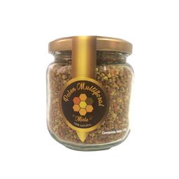 Miele Polen Multifloral 100% Orgánico