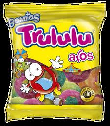 Trululu Gomas Aros Snacks