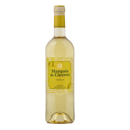 Marqués de Cáceres Vino Blanco Verdejo