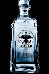 Néctar Aguardiente Premium