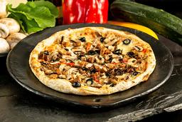 Pizza – Supremisima
