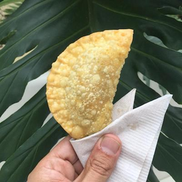 Empanada Mexicana