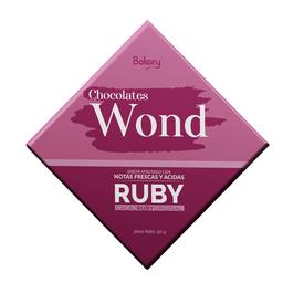 Bakary Chocolates