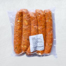 Chorizo Tipo Argentino