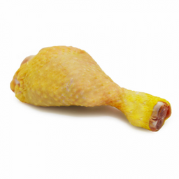 Colombina de Pollo Campesino