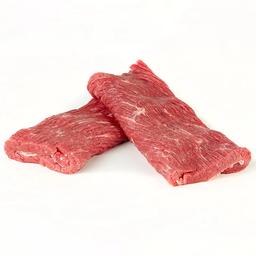 Carne para Desmechar de Res
