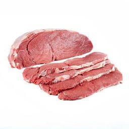 Carne para asar de Res