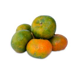 Mandarina Arrayana
