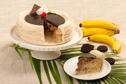 Genovesa Banano Cacao