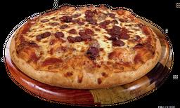 Pizza Mediana Cábanos