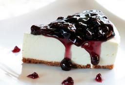 2x1 Cheesecake