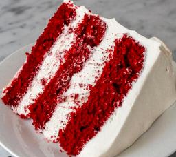 2X1 Cakes