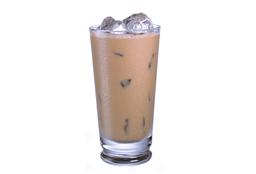 Café Frio