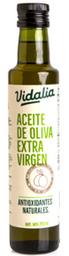 Vidalia Aceite de Oliva Extravirgen