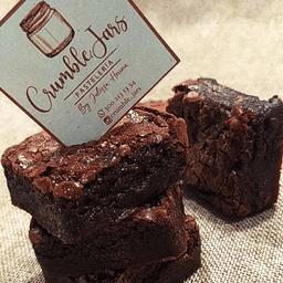 Mini Brownie X5