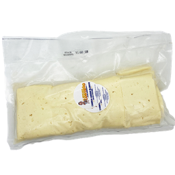 Queso Costeño Corron Cheese Blando