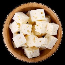 Queso Costeño Corron Cheese Duro