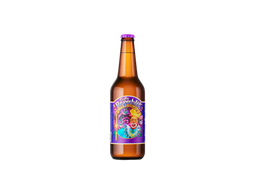 Costa Republik Cerveza Negra