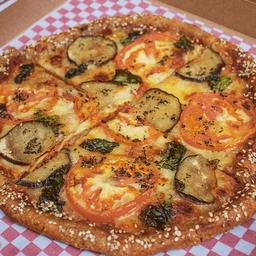 Pizza Premium Napoli