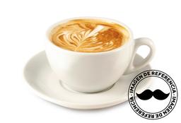 Café tradición 6Onz