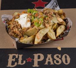 Papas El Paso