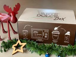 Arte Dolce Box