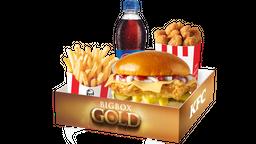 Big Box Gold