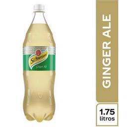 Ginger Ale 1.5 l