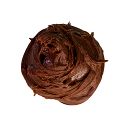 Salsa Nutella