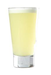 Limonada 470 ml