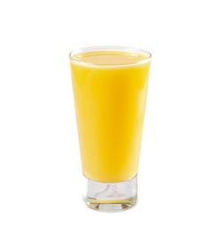 Jugo Mango 470 ml